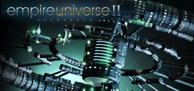 logo_empireuniverse2