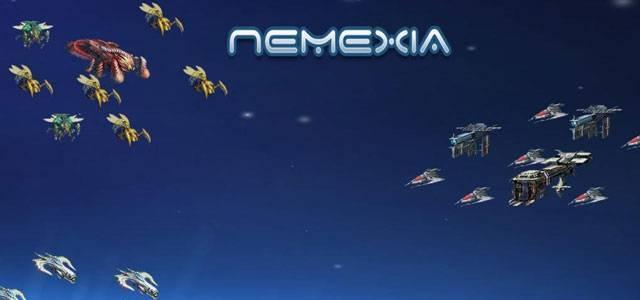 logo_nemexia