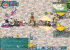 Angels Online screenshot 7