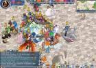 Angels Online screenshot 3