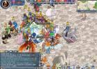 Angels Online screenshot 3