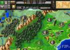 Battle Dawn screenshot 6