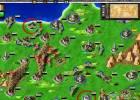 Battle Dawn screenshot 1