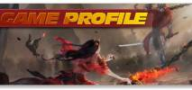 Conquer Online Free-to-Play MMORPG