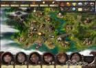 Cultures Online screenshot 2