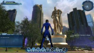 DC Universe Online screenshot (11)