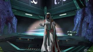 DC Universe Online screenshot (23)