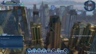 DC Universe Online screenshot (9)