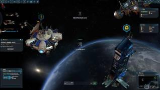 darkorbit-reloaded-screenshots-f2p-01