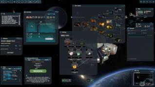 darkorbit-reloaded-screenshots-f2p-04