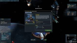 darkorbit-reloaded-screenshots-f2p-07