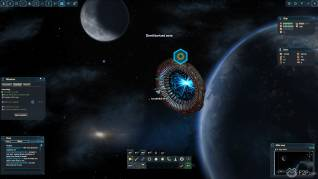 darkorbit-reloaded-screenshots-f2p-08
