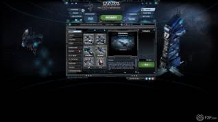 darkorbit-reloaded-screenshots-f2p-10