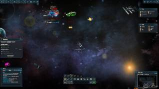 darkorbit-reloaded-screenshots-f2p-11