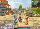 Dragon Saga screenshot 4