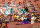 Dragonica screenshot 1