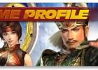 Dynasty Warriors screenshot 4
