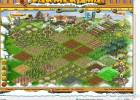 Farmerama screenshot 4