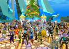 Fiesta Online screenshot 23
