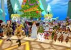 Fiesta Online screenshot 2