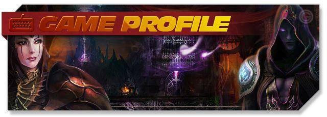 last-chaos-game-profile-headlogo-en