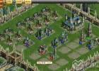 Lords Online screenshot 2