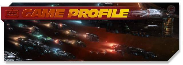 OGame - Game Profile - headlogo EN