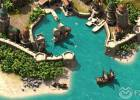 Pirate Storm screenshot 8