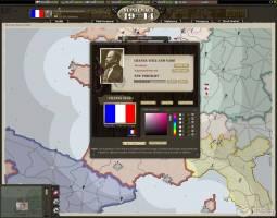 Supremacy 1914 screenshot 1