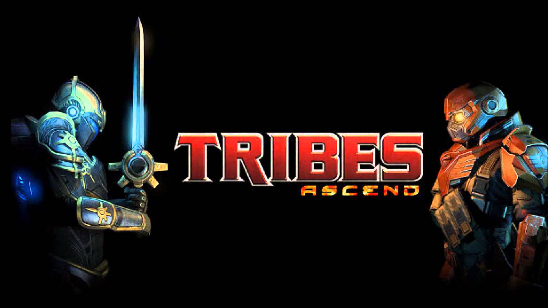 tribes ascend france