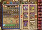 Wizard 101 screenshot 7