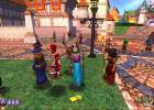 Wizard 101 screenshot 31