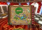 Wizard 101 screenshot 25