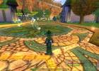 Wizard 101 screenshot 23