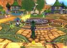 Wizard 101 screenshot 20