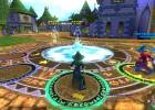 Wizard 101 screenshot 19