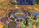 Wizard 101 screenshot 18