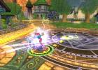 Wizard 101 screenshot 16