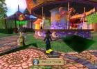 Wizard 101 screenshot 10