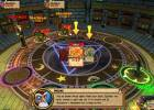 Wizard 101 screenshot 5
