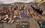 World of Warplanes screenshot (44)