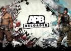 APB Reloaded wallpaper 1