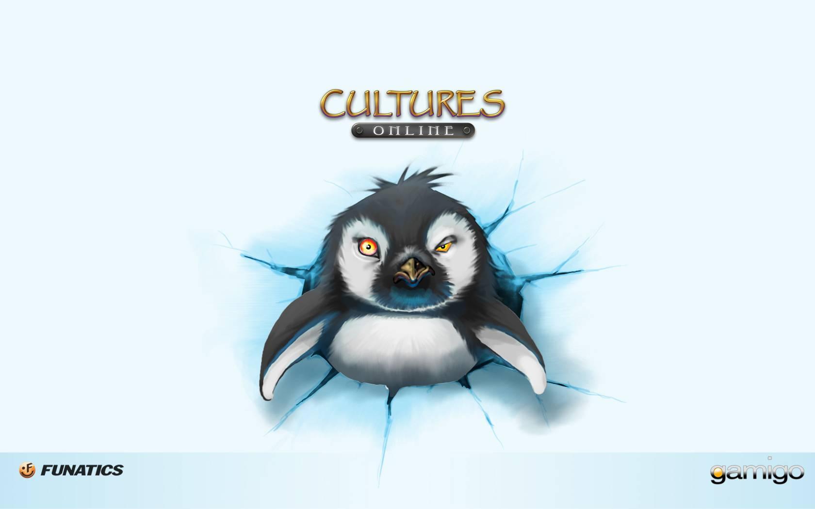 culturesonline