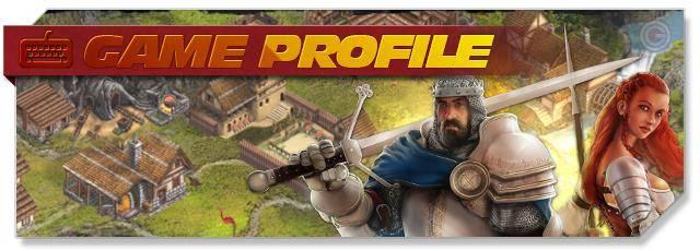 khan wars - Game Profile headlogo - EN