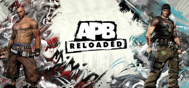 logo_apbreloaded