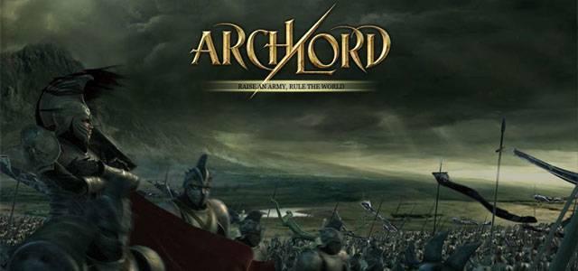 logo_archlord
