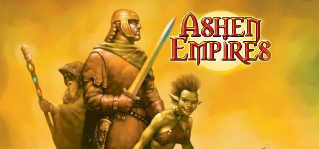 logo_ashenempire