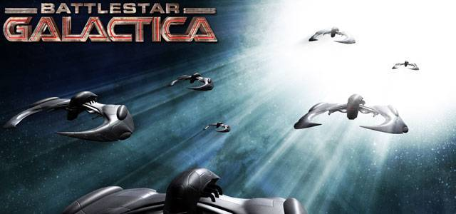 logo_battlestargalactica