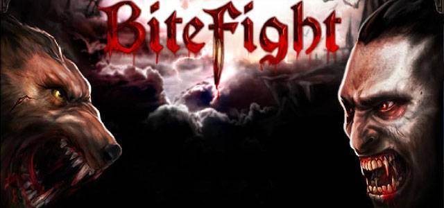 logo_bitefight