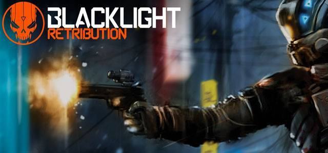 Blacklight: Retribution Trophy Guide • PSNProfiles.com